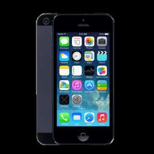 iPhone 5, 5s, SE remontas klaipedoa