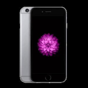 iPhone 6 remontas klaipeda