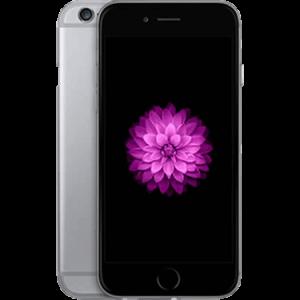 iPhone 6 plus remontas klaipedoje