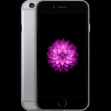 iPhone 6 Plus remontas