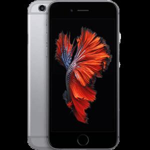 iPhone 6s plus remontas