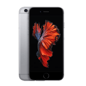 Iphone 6s remontas klaipeda