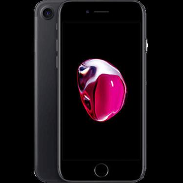 iPhone 7 Plus remontas