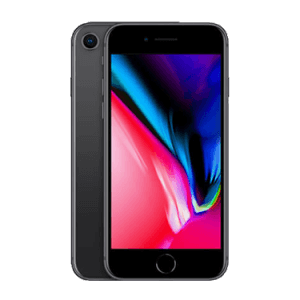 iPhone 8 remontas klaipeda