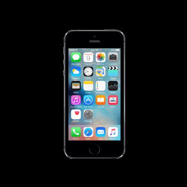 iPhone 5G,5C, 5S, 5SE remontas