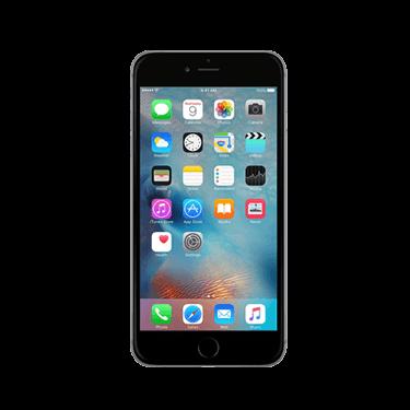iPhone 6s remontas