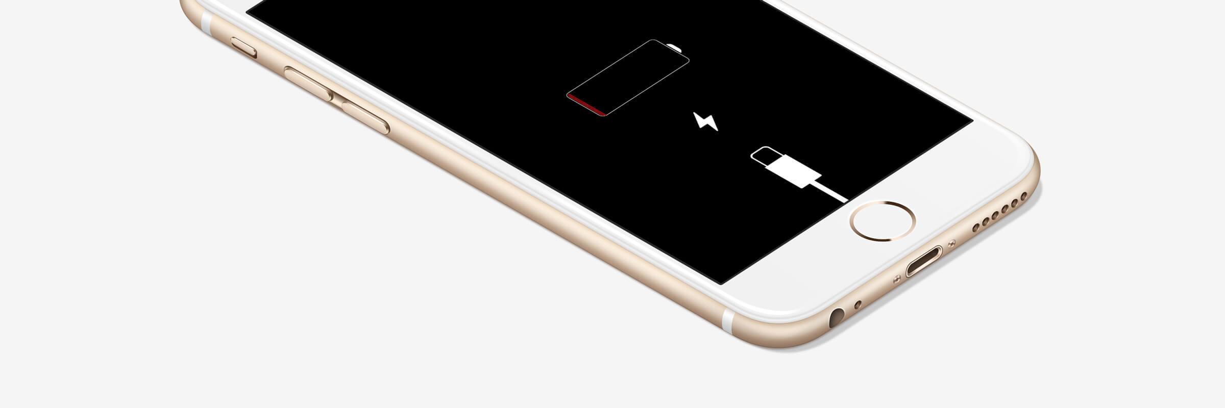 iphone lizdu remontas