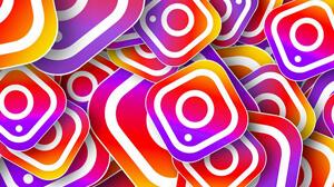 I-support.lt - instagram puslapis
